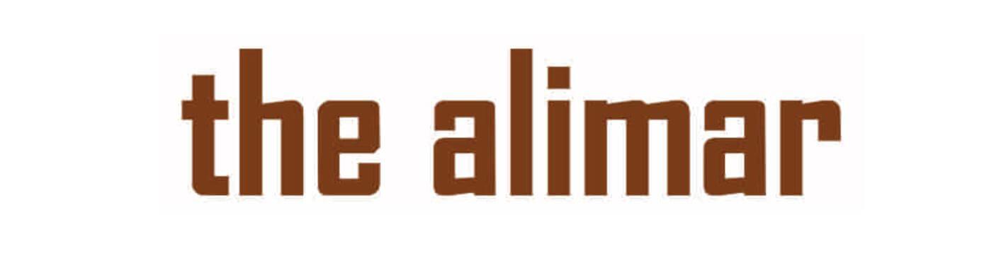Logo The Alimar