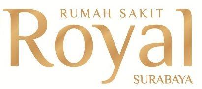 Logo RS Royal Surabaya