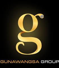 Logo Gunawangsa Group