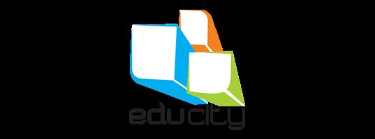 Logo Educity